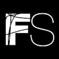 Fashion Snoops logo