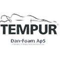 Dan-Foam logo