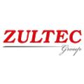 Zultec logo