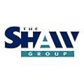 Shaw Group logo