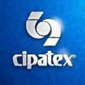 Cipatex logo