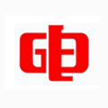 Guangdong Electric Power Development logo