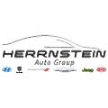 Herrnstein Auto Group logo