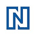 Ncontracts logo
