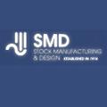 Stock Manufacturing & Design
