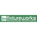 Fixtureworks logo