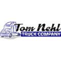 Tom Nehl Truck