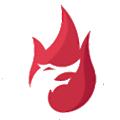Hose Monster logo