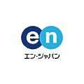 en-japan