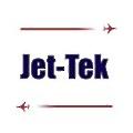 Jet-Tek