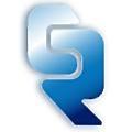 Chipton-Ross logo