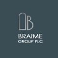 Braime Group logo