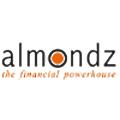 Almondz Global Securities logo