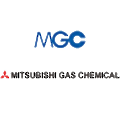 Mitsubishi Gas Chemical Company logo