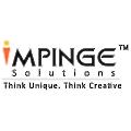 Impinge Solutions logo