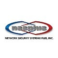 Network Security Systems Plus logo
