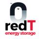 Redt Energy