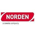 Norden Machinery