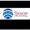 Saxon Office Technology