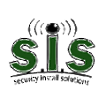 Security Install Solutions
