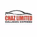 Chaz logo