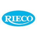 Rieco Industries