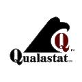 Qualastat Electronics