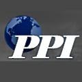 Pacific Propeller logo