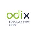 Odix logo