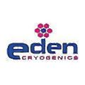 Eden Cryogenics logo