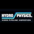 Hydro Physics logo