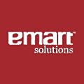 eMart Solutions India logo