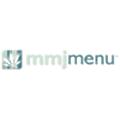 MMJMenu logo
