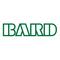 C. R. Bard logo