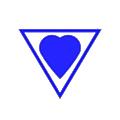 Castings logo