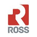 Ross Technology logo