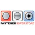 Fastener SuperStore