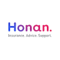Honan logo