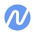 Noyo logo