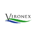 Vironex logo