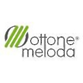 Ottone Meloda logo