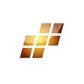 OLEDWorks logo