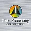 Tube Processing logo