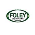 Foley Distributing logo