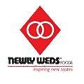 Newly Weds Foods
