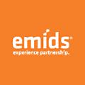 Emids logo