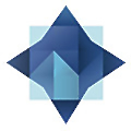 Stockpulse logo