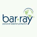 Bar-Ray Products logo