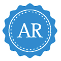 Adviser Ratings