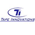 Tape Innovations logo